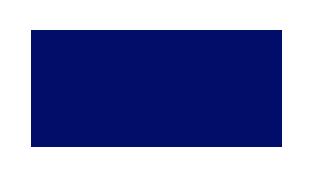 Business Expert - Specjalistyczne doradztwo branżowe