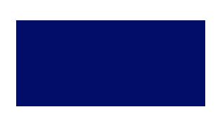 Business Expert - Stałe doradztwo organizacyjno-gospodarcze